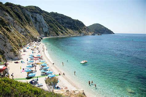 Isola d'Elba – Arcipelago Toscano