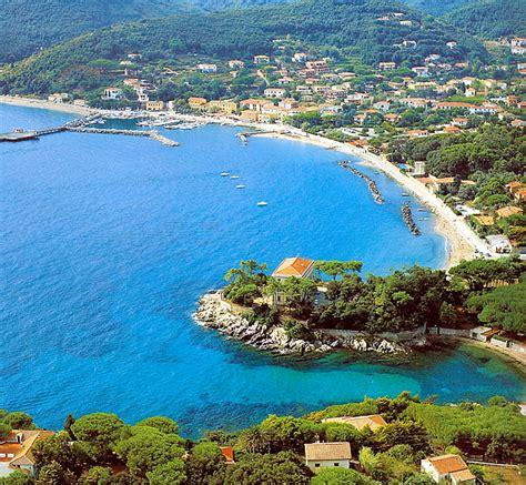 Isola d'Elba €245 Categorie prodotto