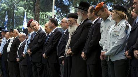 Israel está cada vez más fracturado por la religión y la ...