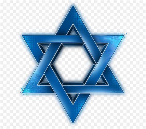 Israel Estrella de David Magen David Adom Hexagrama ...