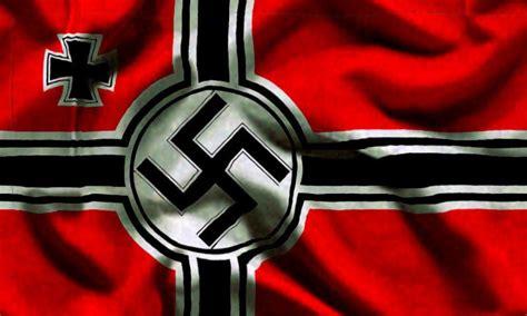 "Israel estudia prohibir el uso de la palabra ""nazi"" – El ..."