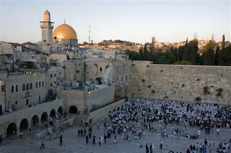 """Israel: ministro diz que UNESCO """"não vai apagar a história ..."""