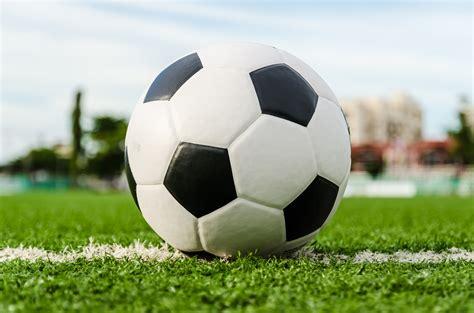 It s Rec League Soccer Time!   Austin Fit   September 2013