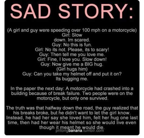 It's so sad   Quotes&pomes   Pinterest   Random, Stuffing ...