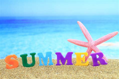 It s Summer! Kids News Article