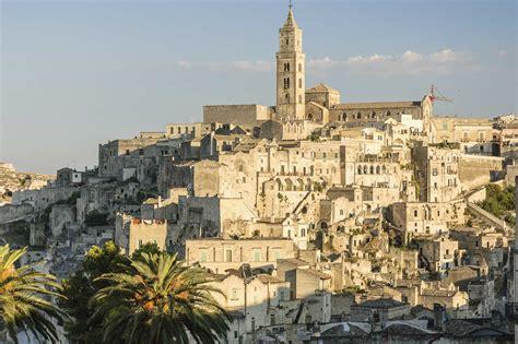 Italia: 20 borghi nella roccia da visitare ora - Gallery ...