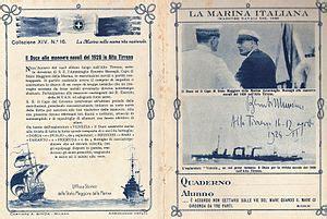 Italia fascista - Wikipedia, la enciclopedia libre