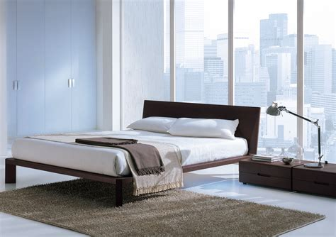 Italian Bedroom Furniture Modern | Imagestc.com