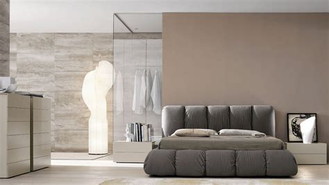 Italian Bedroom Furniture Modern | Raya Furniture