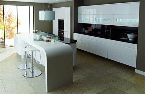 italian kitchens brands, Tuscan Interior Design Italian ...