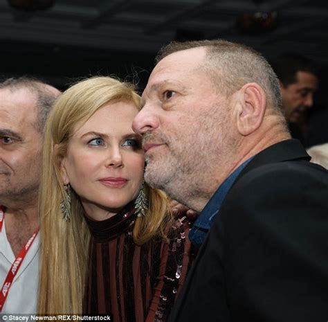 Italian model says Weinstein boasted he slept with stars ...