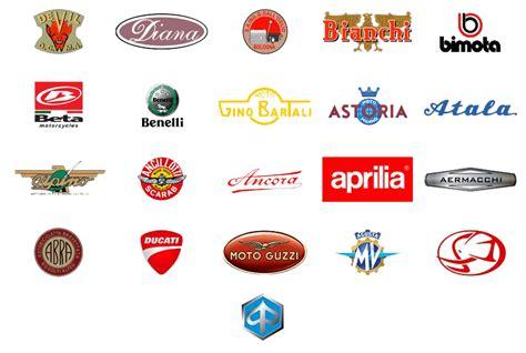 Italian motorcycle brands | Motorcycle Brands