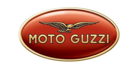 Italian motorcycles | Motorcycle brands: logo, specs, history.