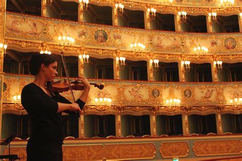 Italian music   Italia Mia