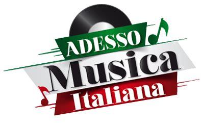 italiano per te | con Antonio Jesús Sanz Carmona   Part 2
