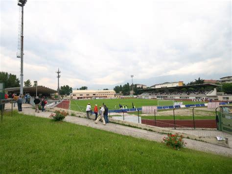 Italië - FC Südtirol - Resultaten, programma's, selectie ...