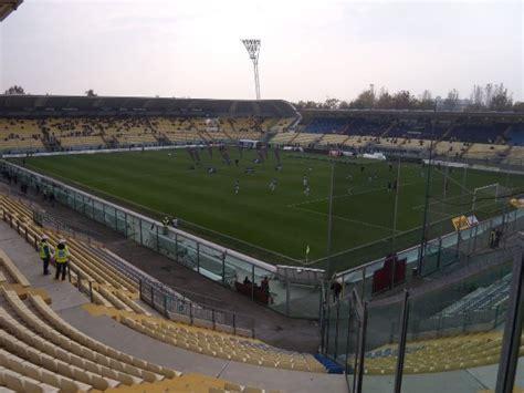 Italië - Modena - Resultaten, programma's, selectie, foto ...