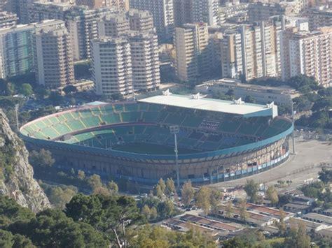 Italië - Palermo - Resultaten, programma's, selectie, foto ...