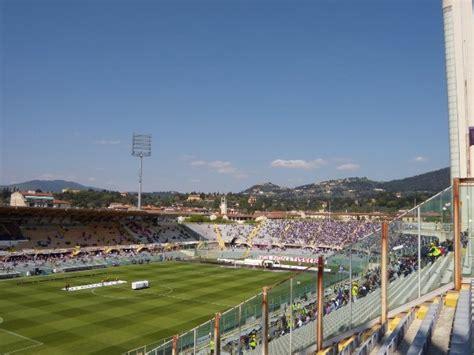 Italy - ACF Fiorentina - Results, fixtures, squad ...