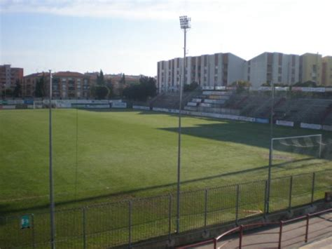 Italy - Alma Juventus Fano 1906 - Results, fixtures, squad ...