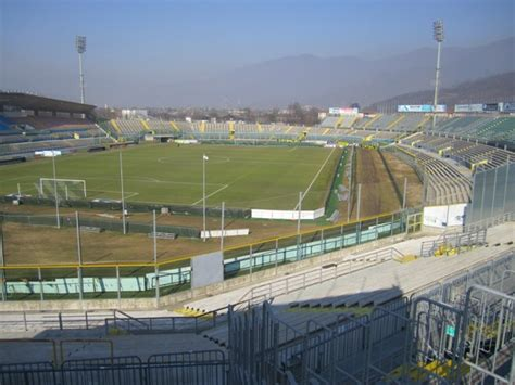 Italy - Brescia Calcio - Results, fixtures, squad ...