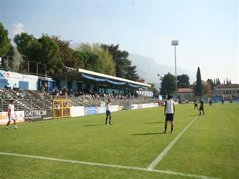 Italy - Calcio Lecco 1912 - Results, fixtures, squad ...