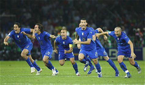 Italy Football Team: Italy Soccer Team News