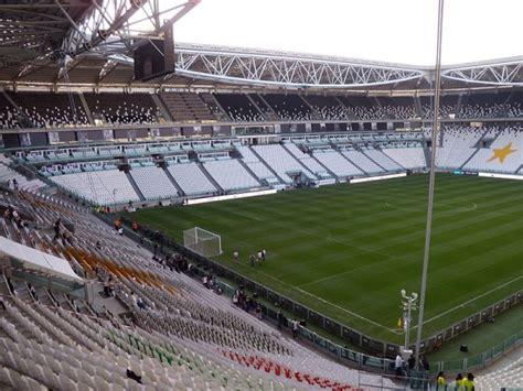 Italy - Juventus FC - Results, fixtures, squad, statistics ...