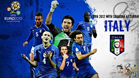 Italy National Football Team Wallpapers Find best latest ...