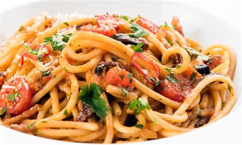 Italy s Best Traditional Pasta Dishes   Great Italian Chefs