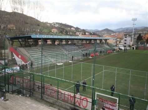 Italy - Teramo Calcio - Results, fixtures, squad ...