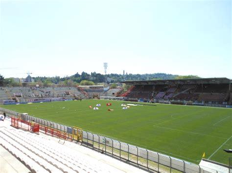 Italy U21 vs. Serbia U21 - 2 September 2016 - Soccerway