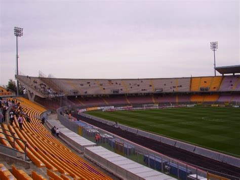 Italy - US Lecce - Results, fixtures, squad, statistics ...