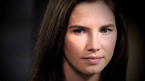 Italy's highest court to rule on Amanda Knox - TODAY.com