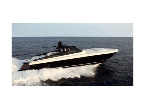 Itama Seventy Five in Ibiza | Motor yachts used 50705 ...