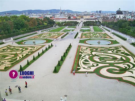 Itinerario completo per visitare Vienna in 3 giorni ...