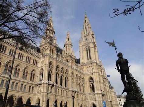 Itinerario de 9 días por Viena - Bratislava - Cracovia ...