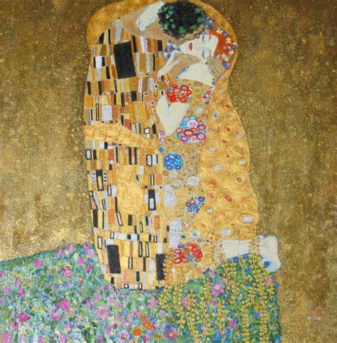 Itinerario di Klimt a Vienna