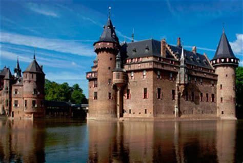 Itinerario por Holanda 7 días   Ruta de una semana