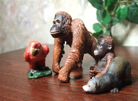 It's high time to buy Schleich animals to be retired in ...
