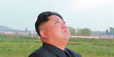 It's Kim Jong Un's 34th birthday, but nobody in N. Korea ...