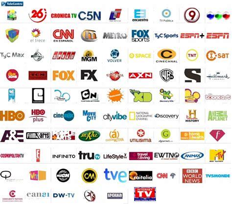 ITV Internet Television Uruguay   Peliculas, series, tv ...