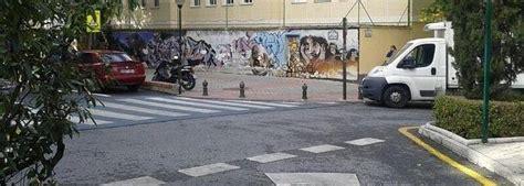IU en Granada exige que soluciones para el  punto negro ...