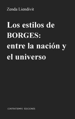 IURISDICTIO LEX MALACITANA: Arlt y Borges. Argentinidades ...