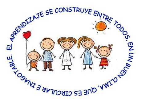 IV Jornada Escuela, Familias y Comunidad