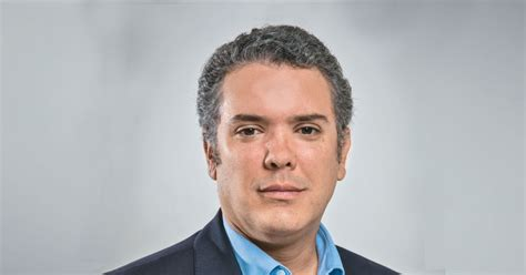 Iván Duque Márquez: la venta de Isagén y la ilusión del ...