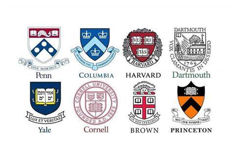 Ivy League: las 8 universidades más cotizadas de Estados ...