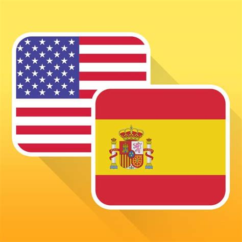 iWant to Learn Spanish: The 7 Best Spanish Translator Apps ...