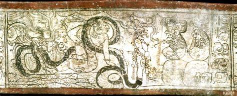 Ixquic - Wikipedia, la enciclopedia libre