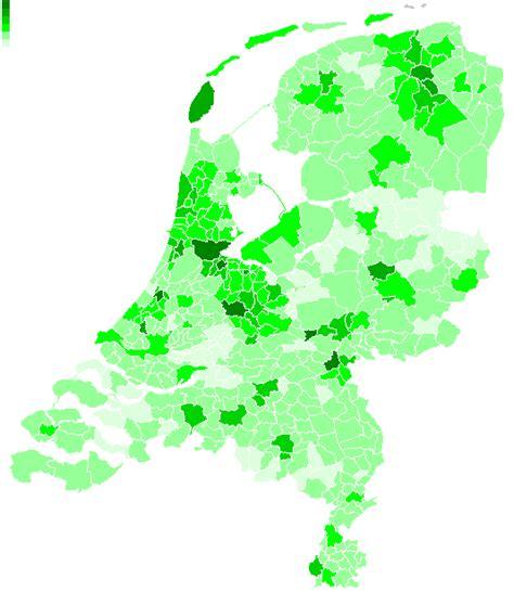 Izquierda Verde  Países Bajos    Wikipedia, la ...